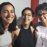 Denuncia al párroco de San Roque: hablan ex alumnas del Colegio San Cayetano