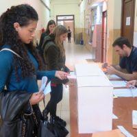 Elecciones en la UNS: se renovarán los órganos colegiados