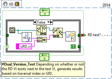 Save png and drag into LabVIEW block diagram