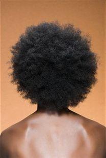 type 4 hair 3