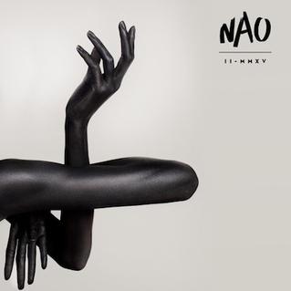 February 15 by Nao
