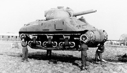1._carrying_a_dummy_tank_ed_feature