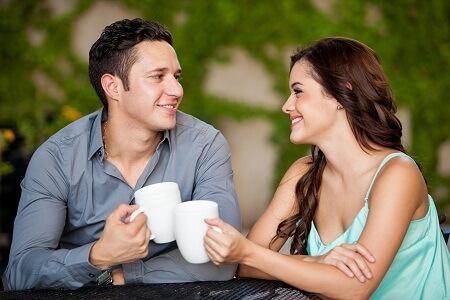 Nové zadarmo online dating stránky pre Singles