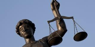 justicias