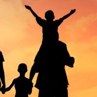 Cuando la buena fe entre ciudadano y Administración brilla por su ausencia