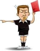 9698730-una-ilustracion-vectorial-de-un-arbitro-de-futbol-silbatos-mantiene-una-tarjeta-roja-y-apunta-al-lad