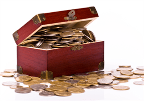 blog de Derecho financiero