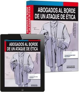 libro abogados