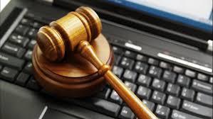 abogados y la justicia