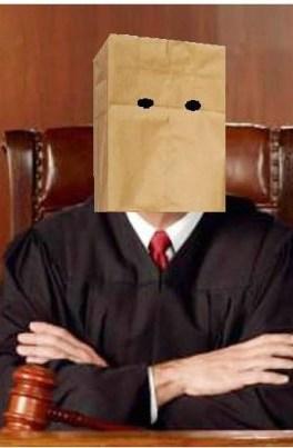 jueces iinvisibles