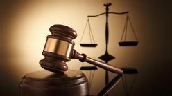 justicia y razon (1)