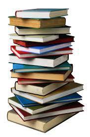 libros comentario