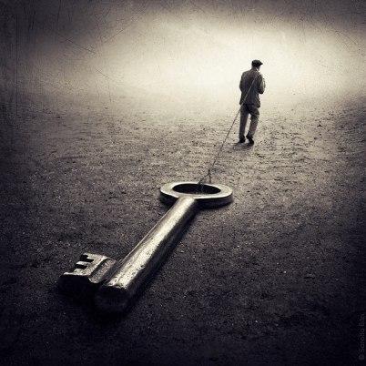 llave-clave