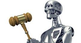 Robot-judge-620x330