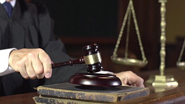Parcialísima inconstitucionalidad de la Ley 39/2015 según el Tribunal Constitucional