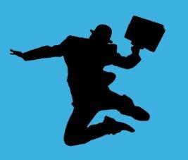 jumpinglawyer