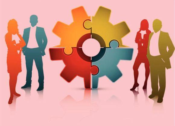 Hablando alto y claro de la potestad de organización