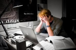 flickr_frustrated_writer_1600px