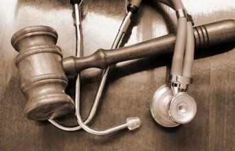 medical-malpractice-concept