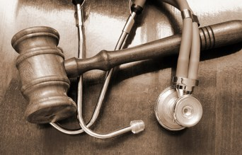 medical-malpractice-concept