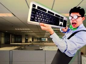 office-pranks-intro-100653829-orig