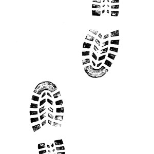 GD-Art-WalkingContradiction