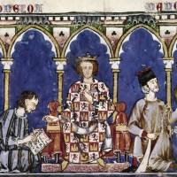 Un galardón que se agradece y enaltece: La Encomienda de Alfonso X El Sabio