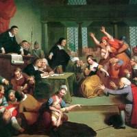 El Supremo separa la condena social de la condena penal