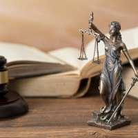 La prescripción de infracciones y sanciones : negro sobre blanco
