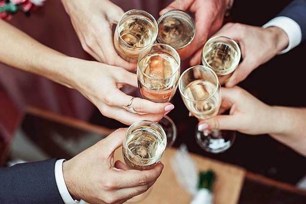 toasts-0ed14f8