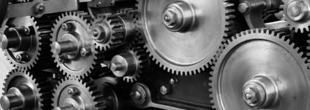 Machine-gears-1400px-via-Pixabay-1024x366