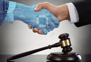 Top-7-Digital-Transformation-Trends-in-Legal-for-2019--700x474 (1)