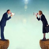 Modificación de los contratos públicos: no vale todo
