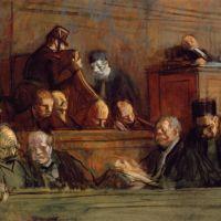 Clase de derecho tributario por el Tribunal Supremo: los precios públicos
