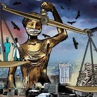 Tiempo de siembra de reclamaciones de indemnización patrimonial