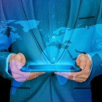 Muerte y resurrección de la vigencia de la Administración electrónica