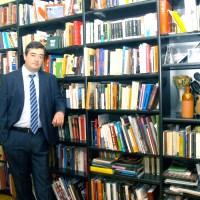 Libros útiles para la exitosa inmersión en el Derecho administrativo