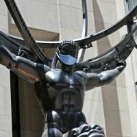 Suprema sentencia que confirma la constitucionalidad del uso obligatorio de las mascarillas