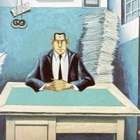 Cuestiones pendientes para el derecho administrativo español