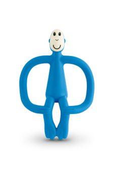 Matchstick_Monkey-Front-Blue-683x1024