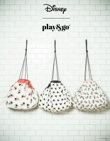 PG_DISNEY_3-bags-1