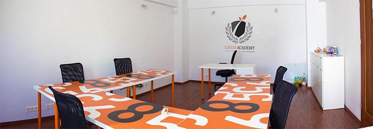 birou-logos-academy
