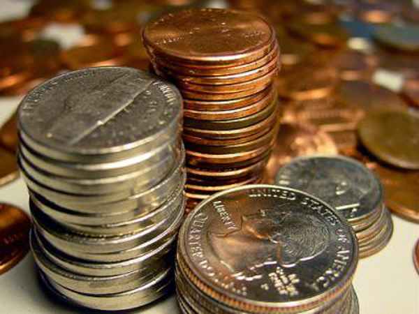 stack-of-coins