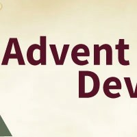 Advent Devotion: Bombarded With Stuff