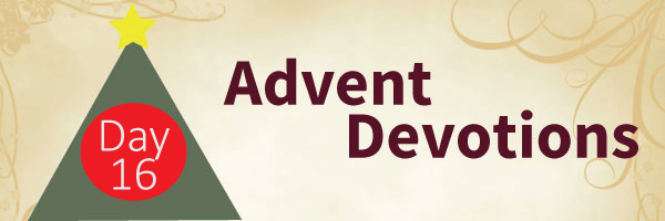 adventdevotionday16