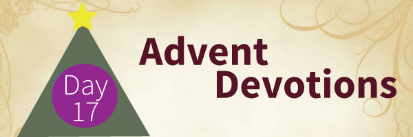 adventdevotionday17