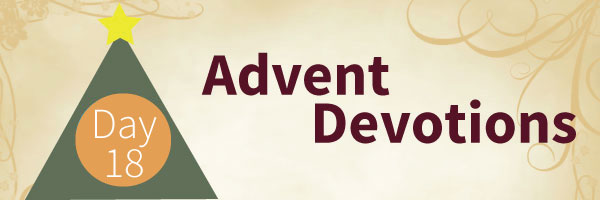 adventdevotionday17