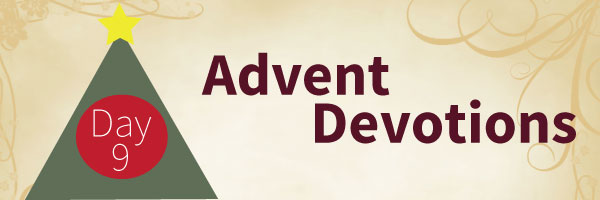 adventdevotionday9