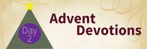 adventdevotionsday2