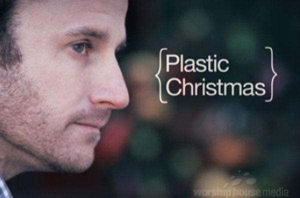 plasticchristmas